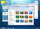 Náhled programu Windows_7. Download Windows_7